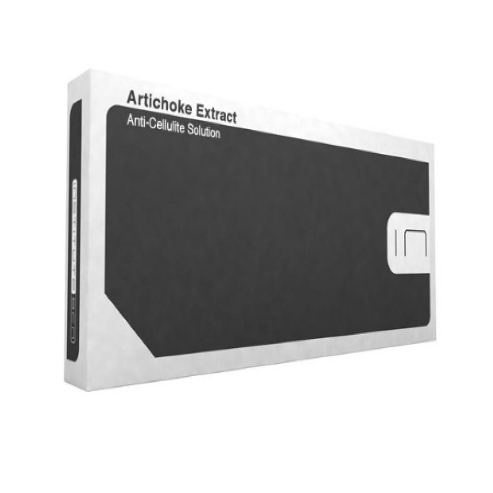 Buy BCN Artichoke online
