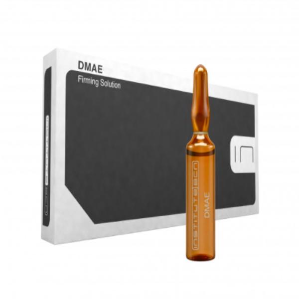 Buy BCN DMAE online