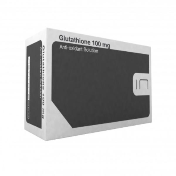 Buy BCN Glutathione