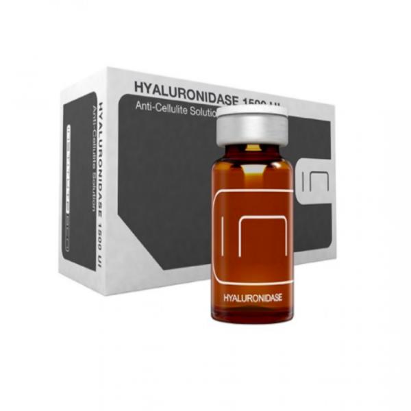Buy BCN Hyaluronidase online