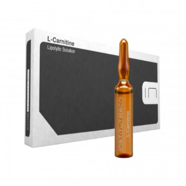 Buy BCN L-Carnitine online