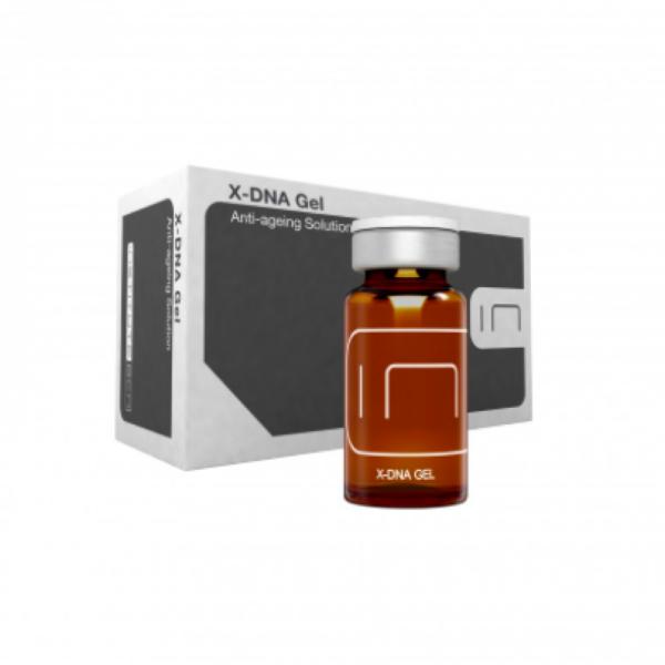 Buy BCN X-DNA online