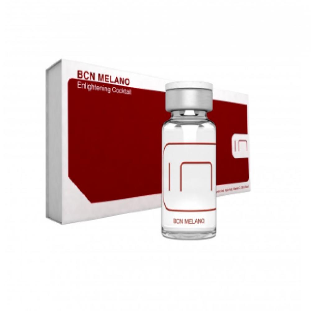 Buy BCN Melano online