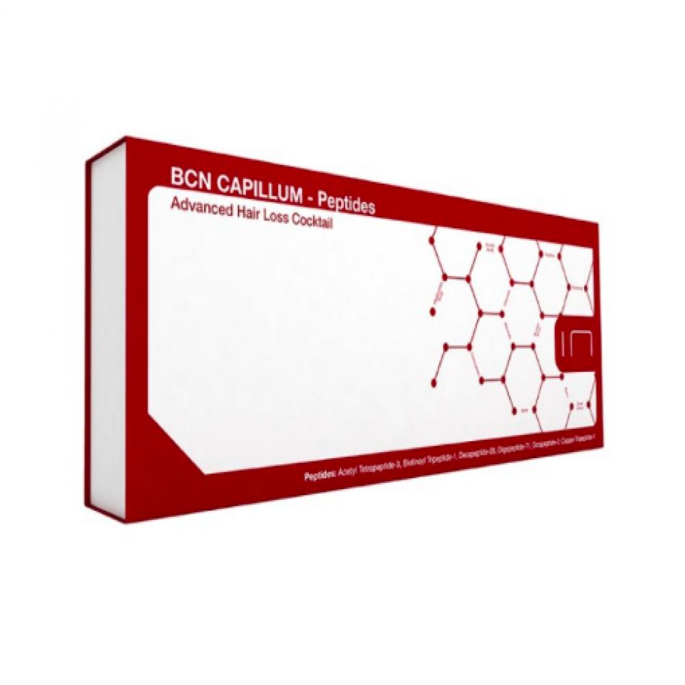 Buy BCN Capillum online