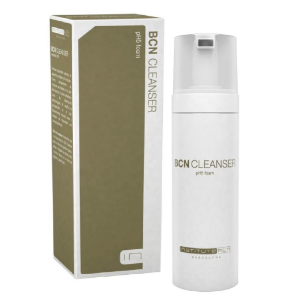 Buy BCN Cleanser online