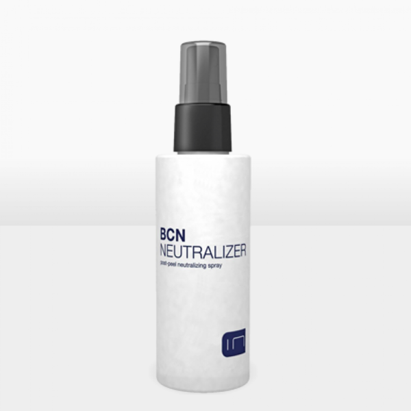 Buy BCN Neutralizer online