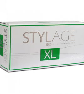 Buy Stylage XL online