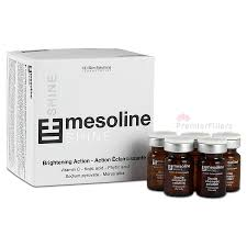 Buy Pluryal Mesoline Shine