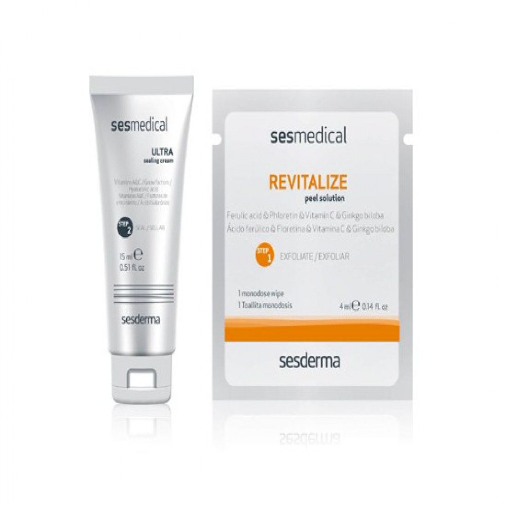 Buy Sesderma Revitalize online