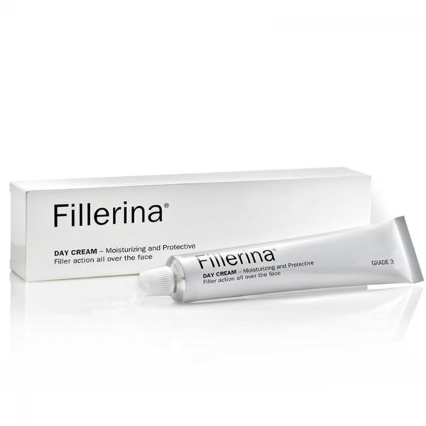 Buy Fillerina Day online