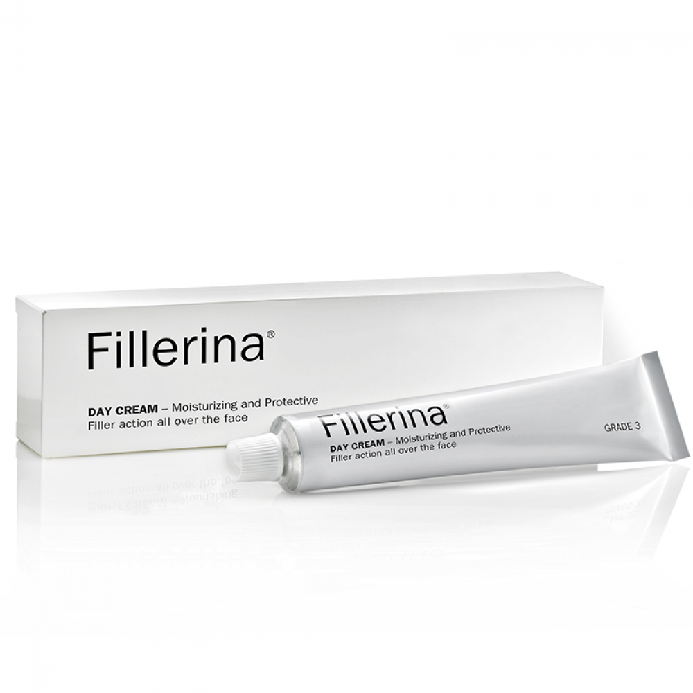 Buy Fillerina Day online