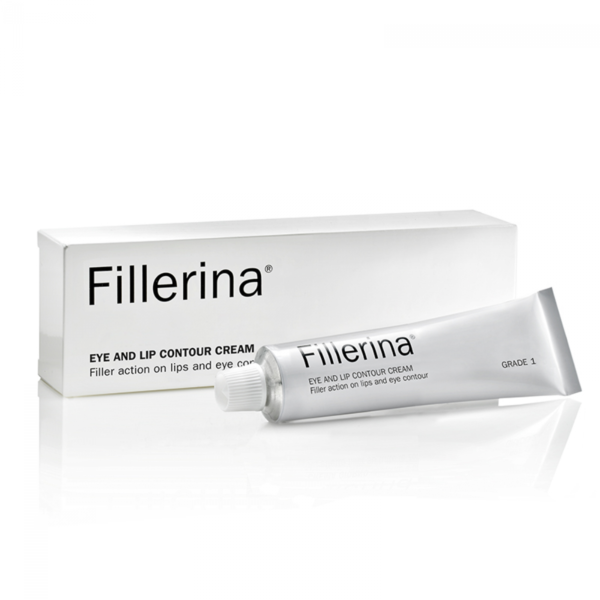 Buy Fillerina Eye online