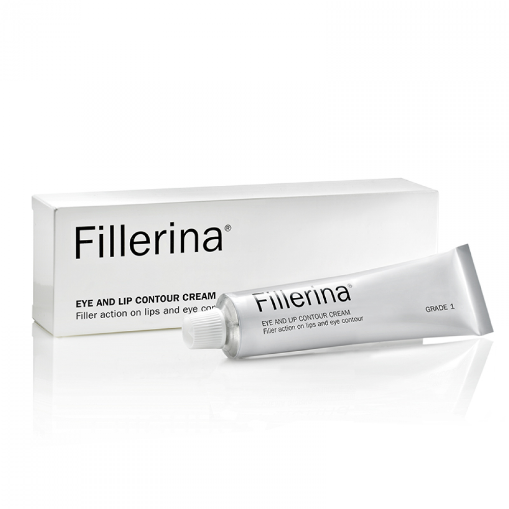 Buy Fillerina Eye online