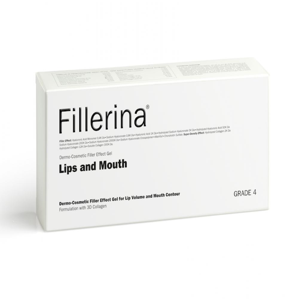 Buy Fillerina Lips online