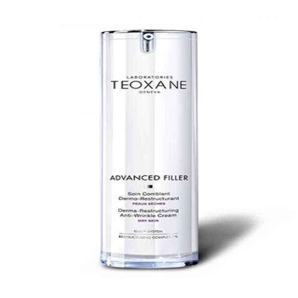 Buy Teoxane Advanced online