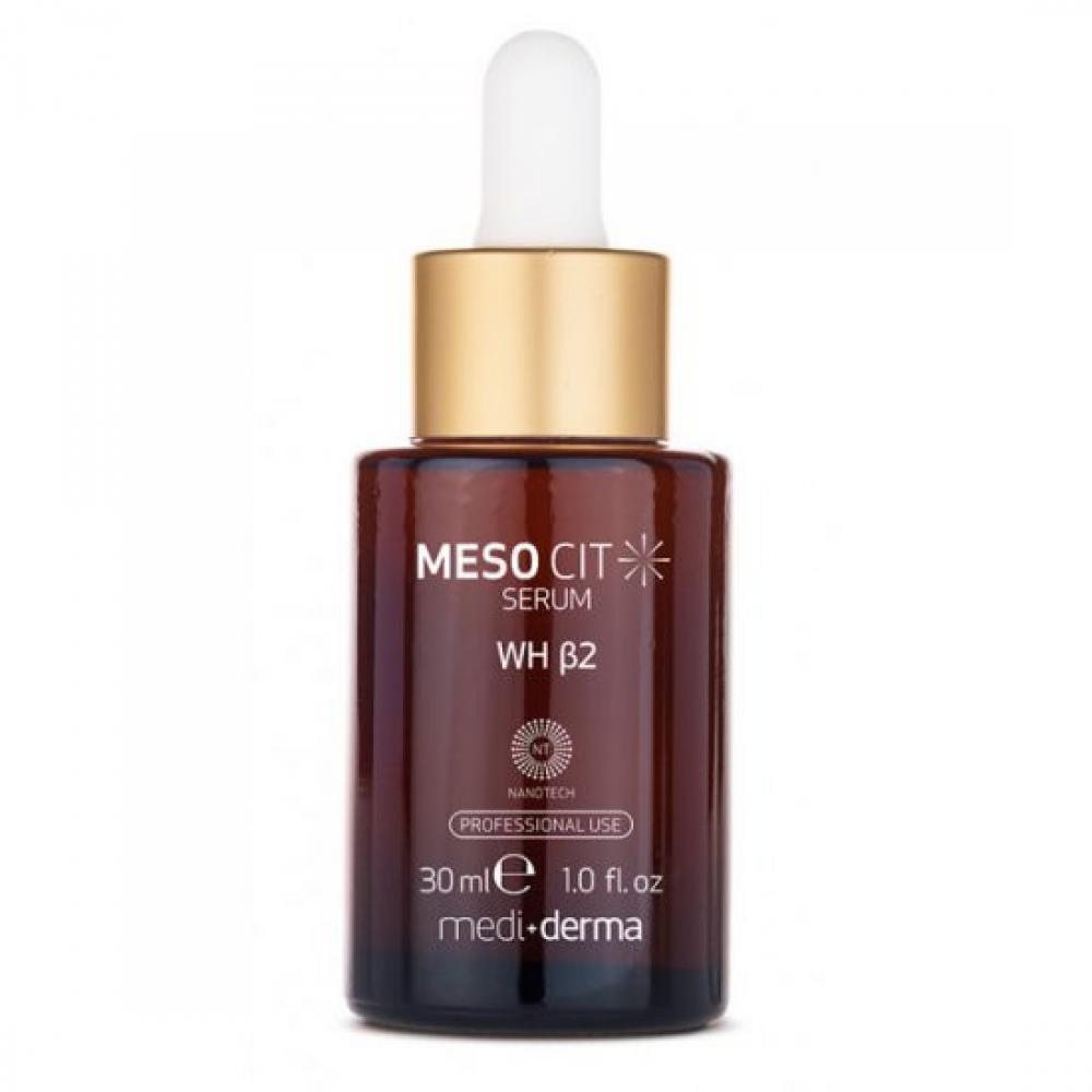 order Meso CIT