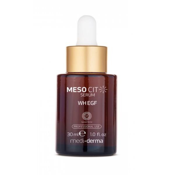 Buy Meso CIT