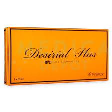 Buy Desirial Plus online