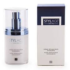 Buy Stylage Crème Réparatrice
