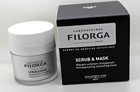Buy Filorga Scrub online