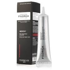 Buy Filorga Neocica online
